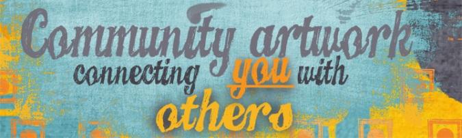 Community artwork banner_edited-1