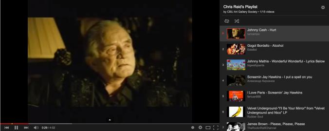 Screen Shot 2015-03-19 at 3.46.07 PM