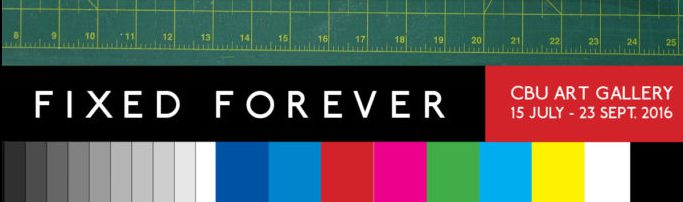 fixed-forever-postcard-front-6x4-683x1024