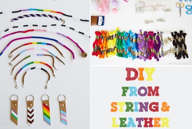 rainbow braceltetetetet