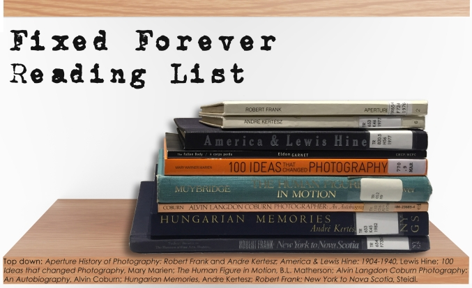 reading list image (jpeg) copy